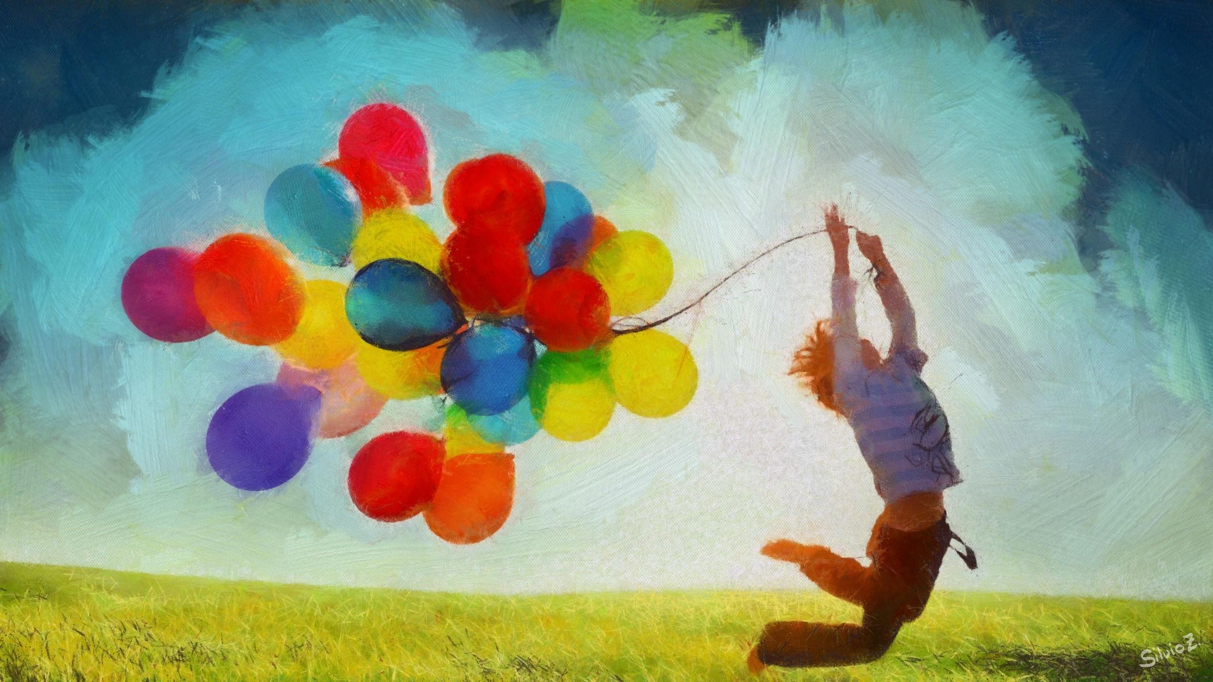 balloons-1615032